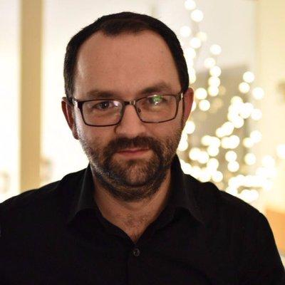 Josep Vicent Miralles