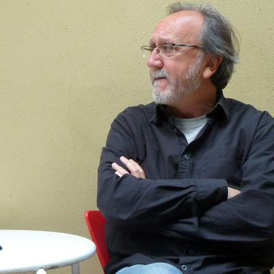 Toni García